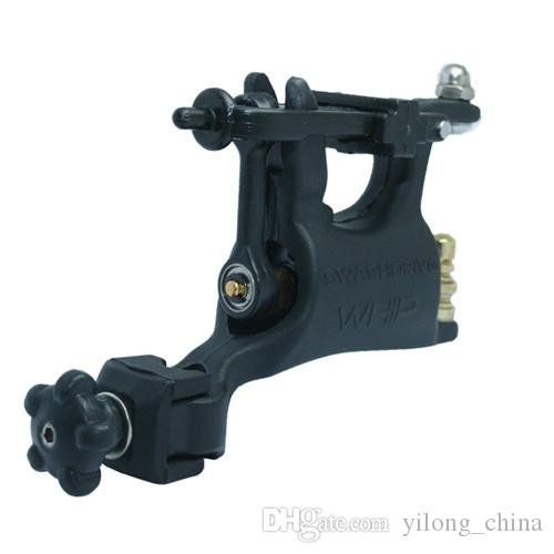 Professional High Quality Butterfly Rotary Tattoo Machine For Shader & Liner Tattoo Gun