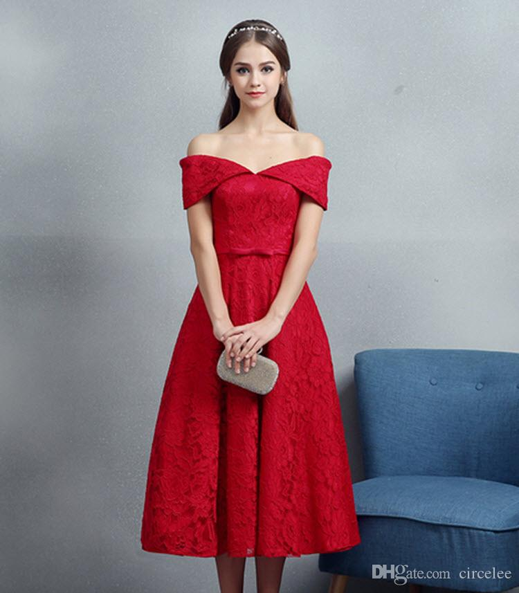 0db381e606ed Celebrity Dresses Online Sweetheart Christmas Party 2016 Evening Dress  Party Wear For Women Custom Made Evening Dress Shop Celebrity Dresses The  Celebrity ...