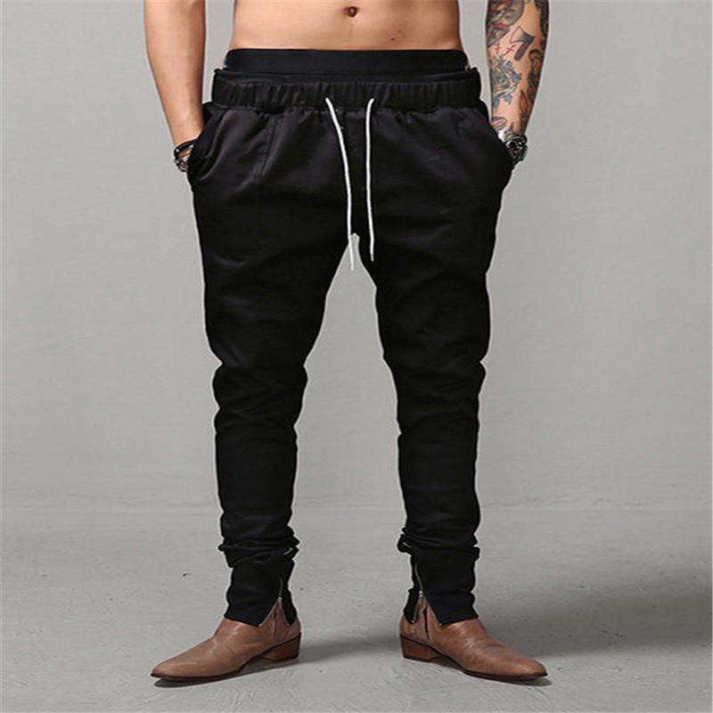 Find great deals on eBay for cheap joggers. Shop with confidence.