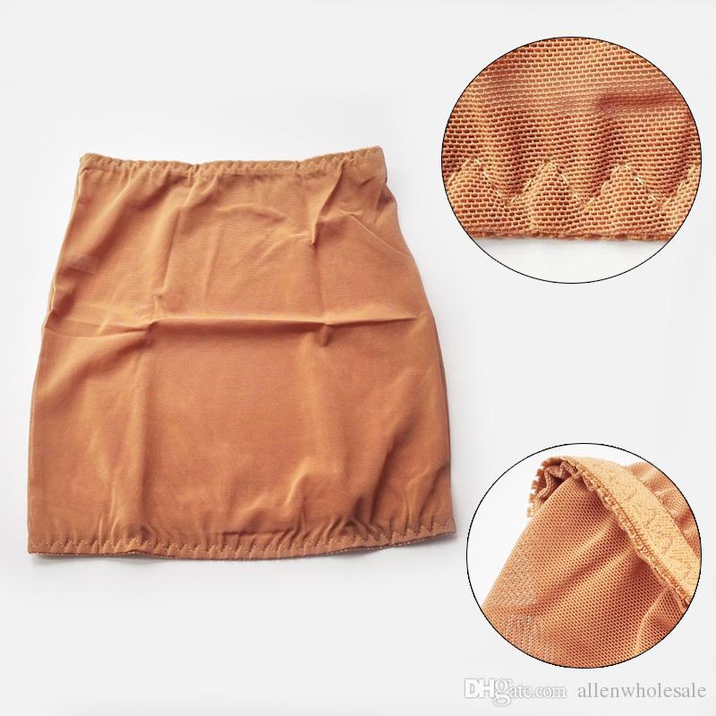 f52bbe7fdad89 Tummy Slimming Belt Waist Corset Opp Bag Package Invisible Tummy Trimmer  Tummy Trimmer Belt Body Shaper Belt Online with  212.85 Piece on  Allenwholesale s ...