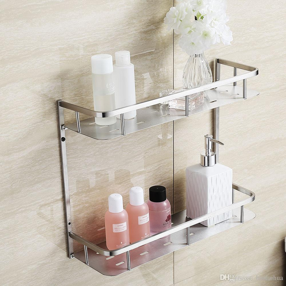 2018 Blh823 Bathroom Product Accessories Stainless Steel Bathroom ...