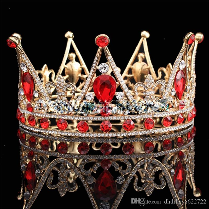 crown king big and beautiful singles Thank you for visiting our site crosswordguru our website contains over 25 million crossword clues in which you can find whatever clue you are looking for.