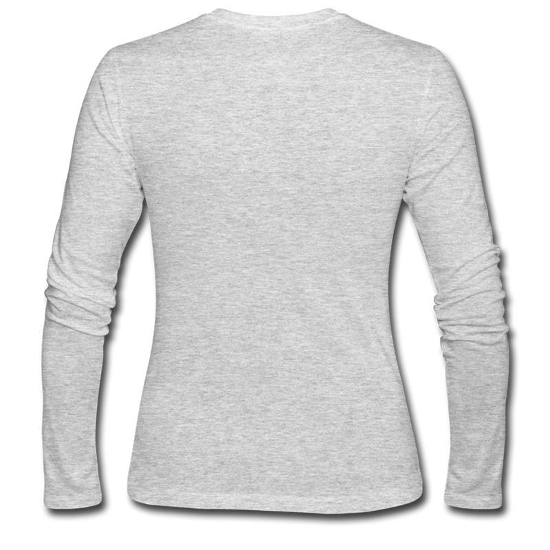 New fashion white t shirt high quality O-neck black tee t shirts for women cotton ladies casual t-shirt and women t shirt designs