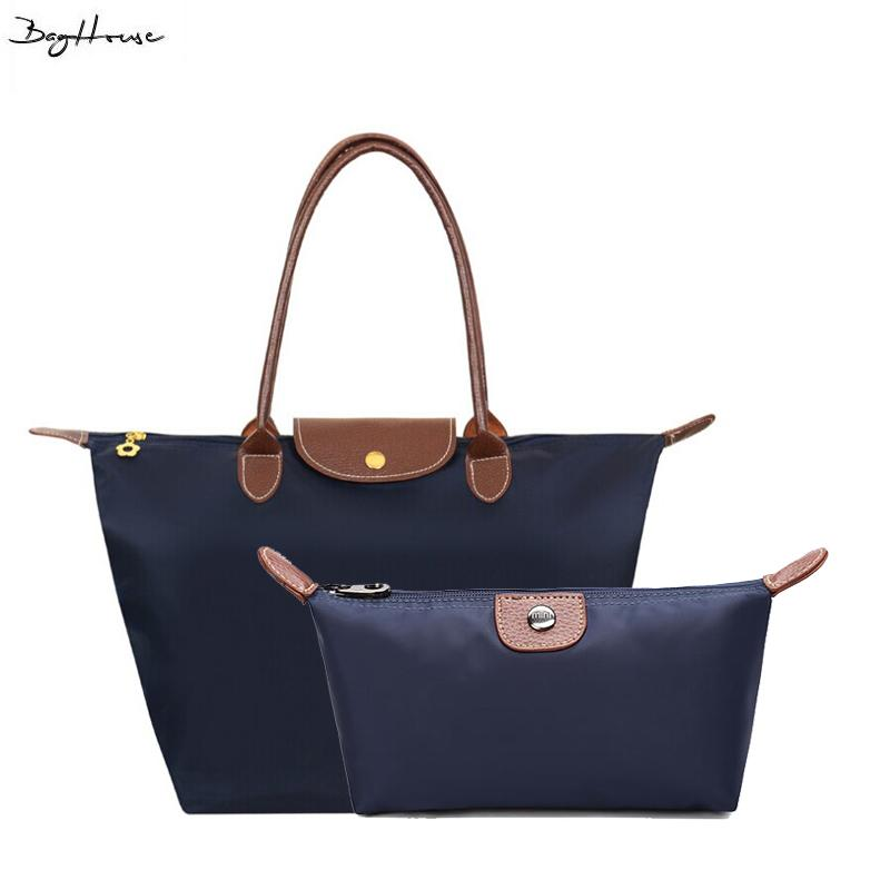 a9104b7cb5f7 Wholesale-French Famous Designer Women Purses And Handbags High ...