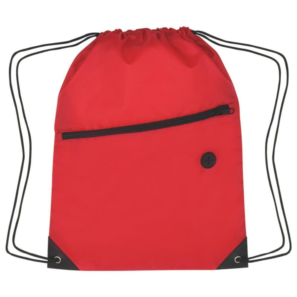 Buy Jansport Backpack In Bulk  b1a9f274c30b4