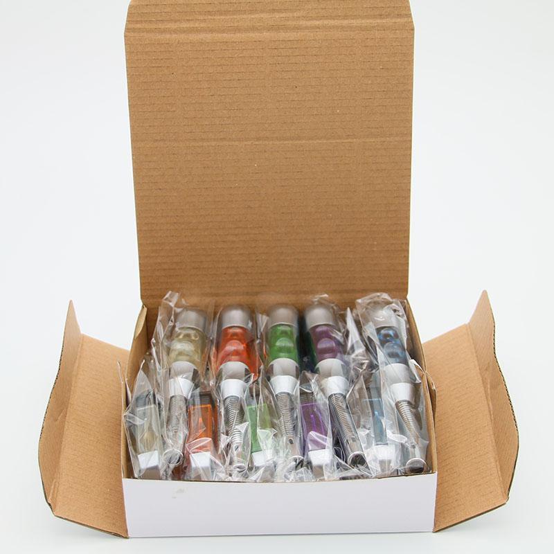 wholesale lighter gas lighter for cigarettes new spray gun lighters click n vape advanced vaporizer torch lighter