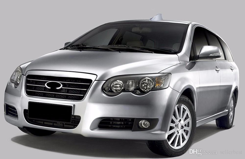 2016 Antena Do Carro de Barbatana de Tubarão Antena de Rádio FM Antenas de Sinal para Auto SUV VW Polo Chevrolet Chevrolet Cruze qashqai Peugeot Toyota KIA