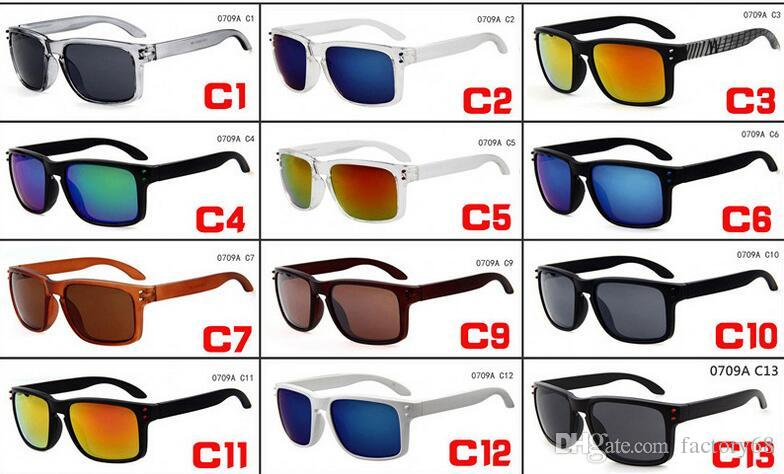 e882ceff257 2018 Good 9102 Brand Sunglasses Men Women Summer Luxury Sunglasses Sport  Sun Glasses Mens Sunglass Oculos De Sol Super Sunglasses Victoria Beckham  ...