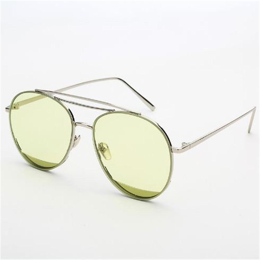 828065c805 High Quality Men Women Sunglasses Glass Design Colorful Feminine Sunglasses  Wholesale Cheap Sun Glass For Women Gls228 Online Eyeglasses Discount  Sunglasses ...