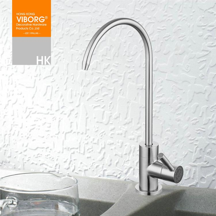 2017 Wholesale Viborg 304 Stainless Steel Lead Free Kitchen Drinking Water  Filter Faucet Filtration System Purifier Tap For Filtered Water From  Sophine12   2017 Wholesale Viborg 304 Stainless Steel Lead Free Kitchen  . Stainless Steel Water Filter Faucet. Home Design Ideas