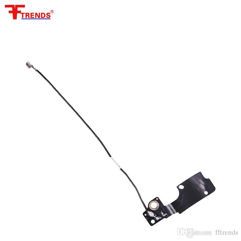 للحصول على 7 7G 7 زائد إشارة واي فاي الكابلات المرنة اللوحة الإشارة كابلات فليكس قطع غيار إصلاح انتينا لاسلكية فليكس الهوائي استبدال