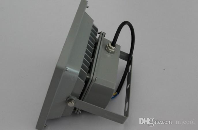 2017 Limited Foco Led Exterior Outdoor Lighting 방수 12v 24v 85-265v 10w Led 프로젝트 빛 홍수 램프 쏴 Solor 전구