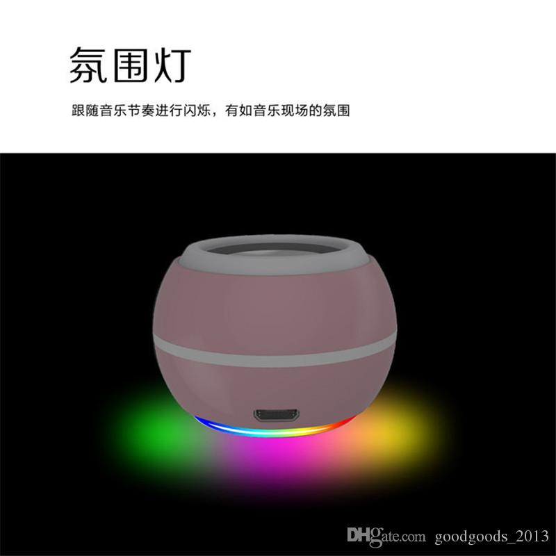Mini LED selfie ring flash Light Cellphone Camera Flash Fill-in Light Spotlight circle fill in light lamplight Speedlit For Smartphone b1102