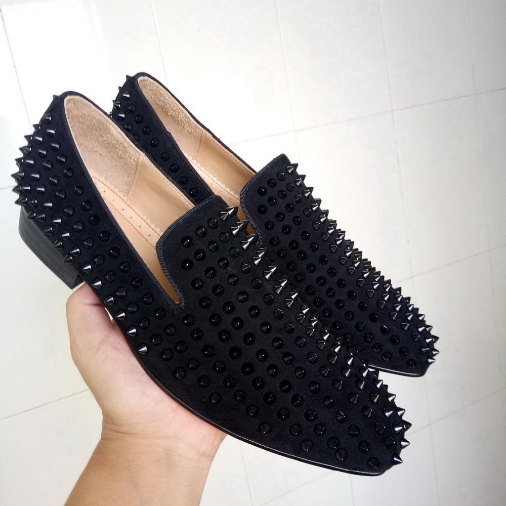 Cool Shoes for Prom – Dresses for Woman 29be1bc60d80