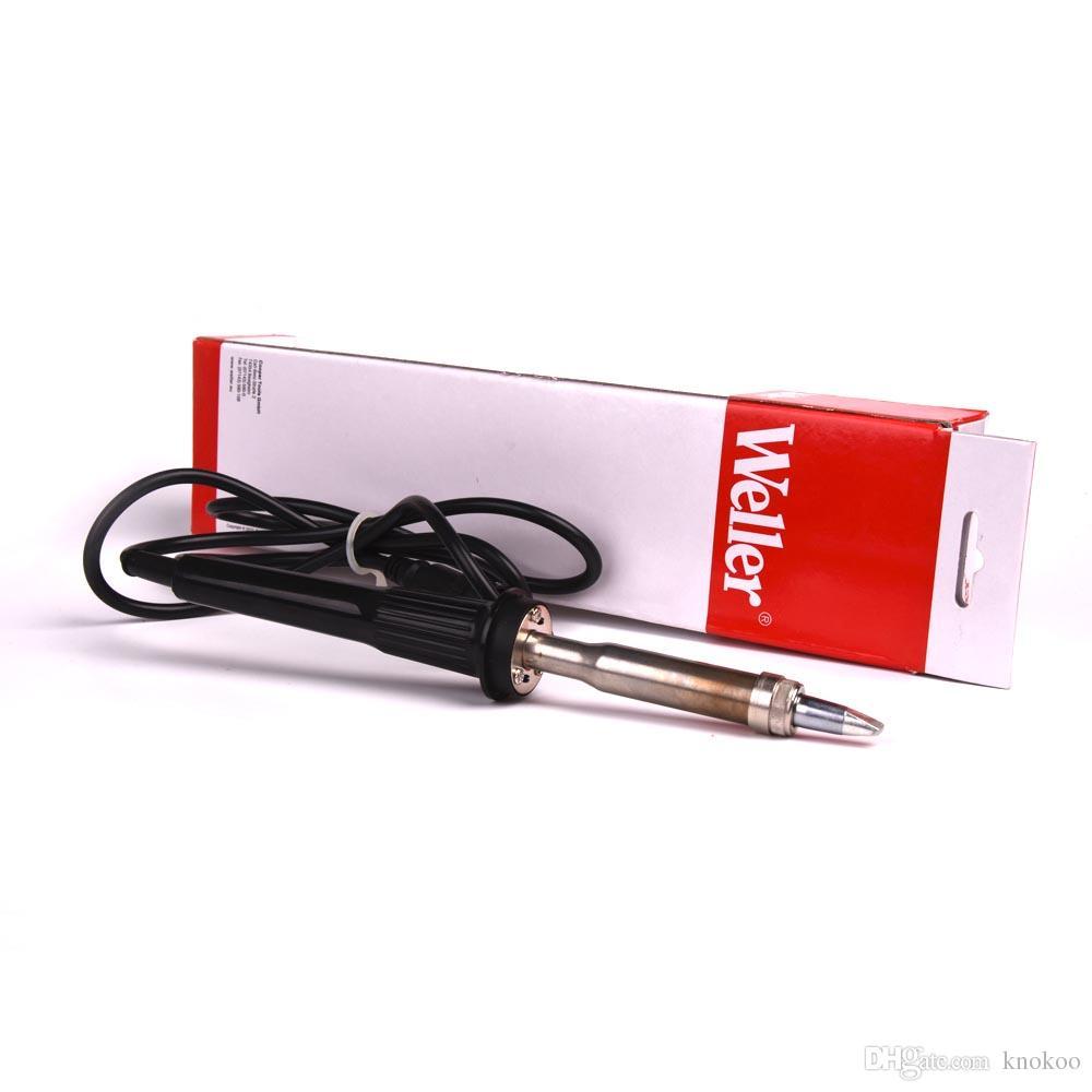 لحام المفك WSP150 لحام قلم رصاص 24V 150W محطة لحام WSD151