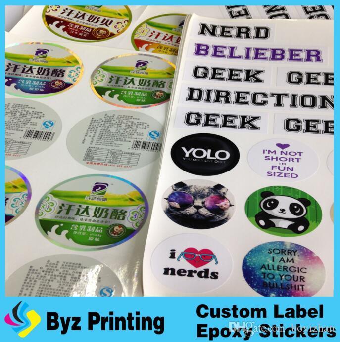 2017 pvc wholesale custom cartoon stickers cute decal eco friendly vinyl self adhesive waterproof printing sticker for books custom pvc stickers cartoon