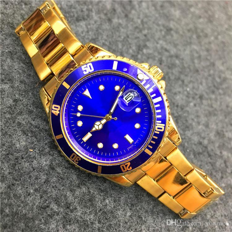Часы цветные мужские наручные тиссот часы купить в финляндии