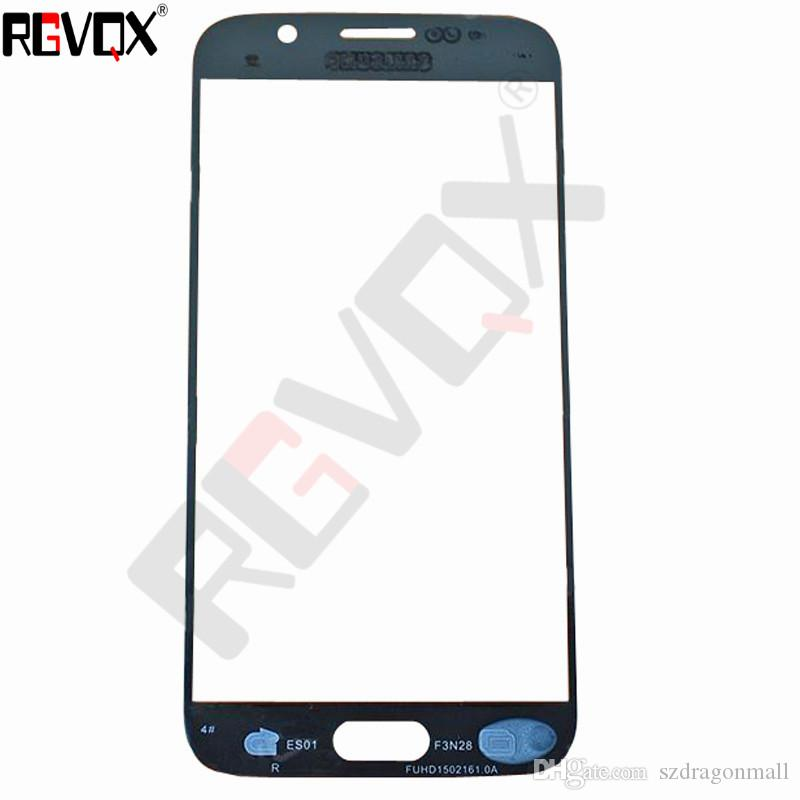 new touch glass for samsung galaxy s6 g9200 5 1 for front screen rh dhgate com