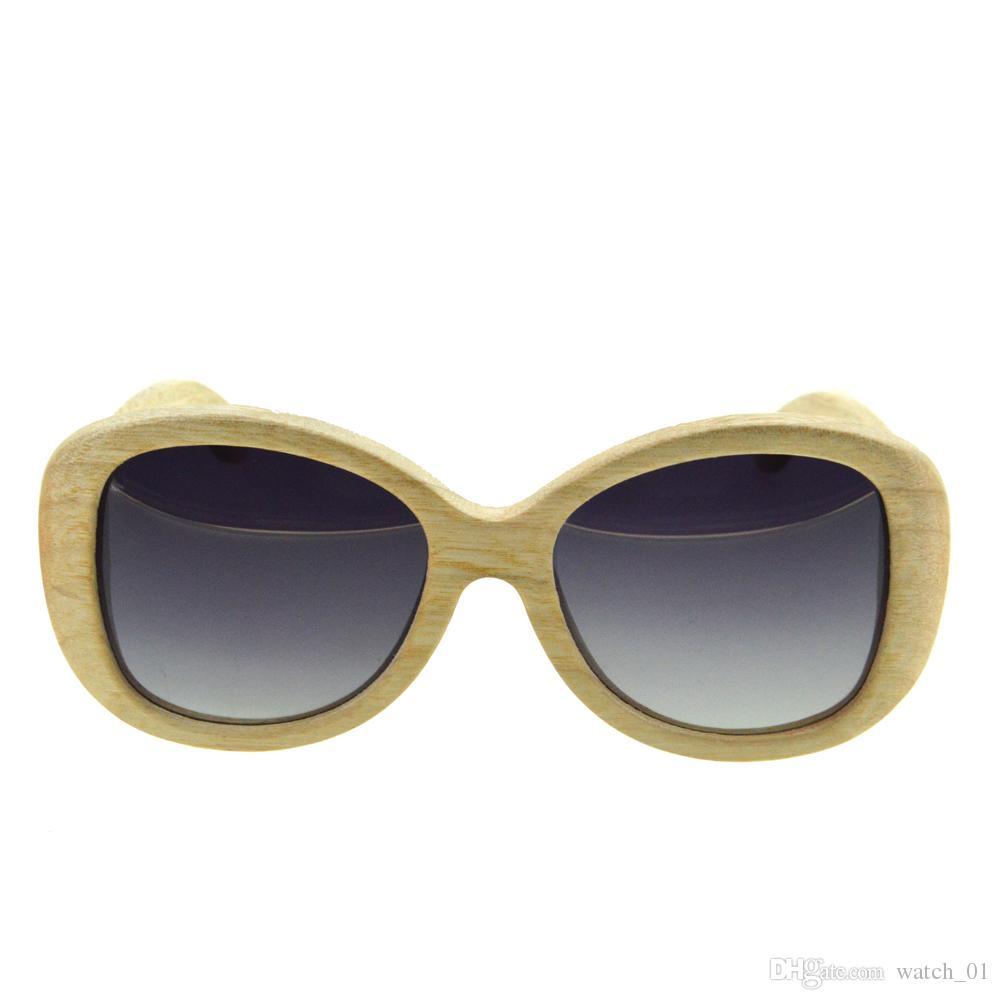 a9883687eace6 Compre PRESENTES De DIA DAS BRUXAS Cânfora Óculos De Sol Dos Homens Das  Mulheres Dos Homens Óculos De Sol Cinza Redonda Lente Dos Homens Óculos De  Sol Da ...