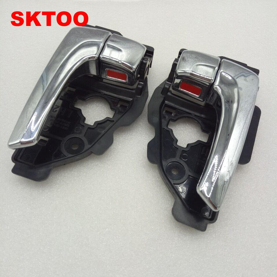 for hyundai ix35 inside original left and right door handles wholesale car parts wholesale parts from xysw8888 2714 dhgatecom