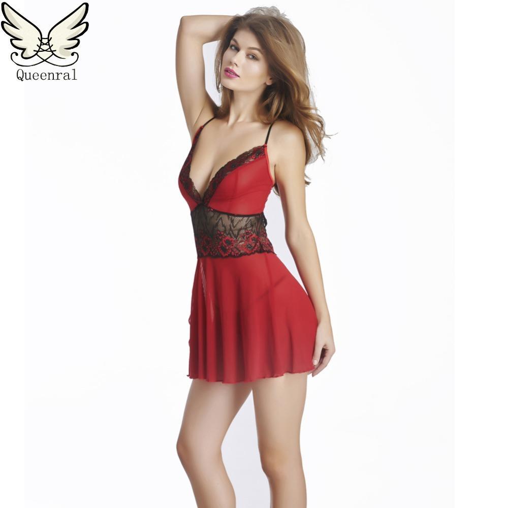 2017 Erotic Lingerie Sex Clothes Sexy Lingerie Women Hot Erotic ...