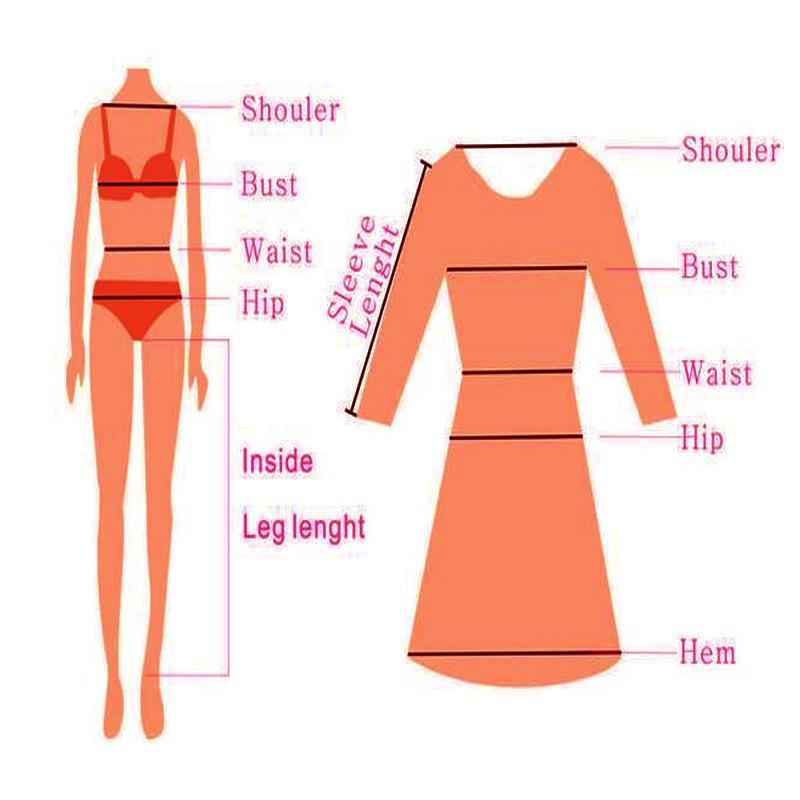 Combinaisons d'été courtes femmes NOUVELLE taille haute Sexy sans bretelles barboteuses Combinaison Dos Nu Combinaison Femme Mode Feminino