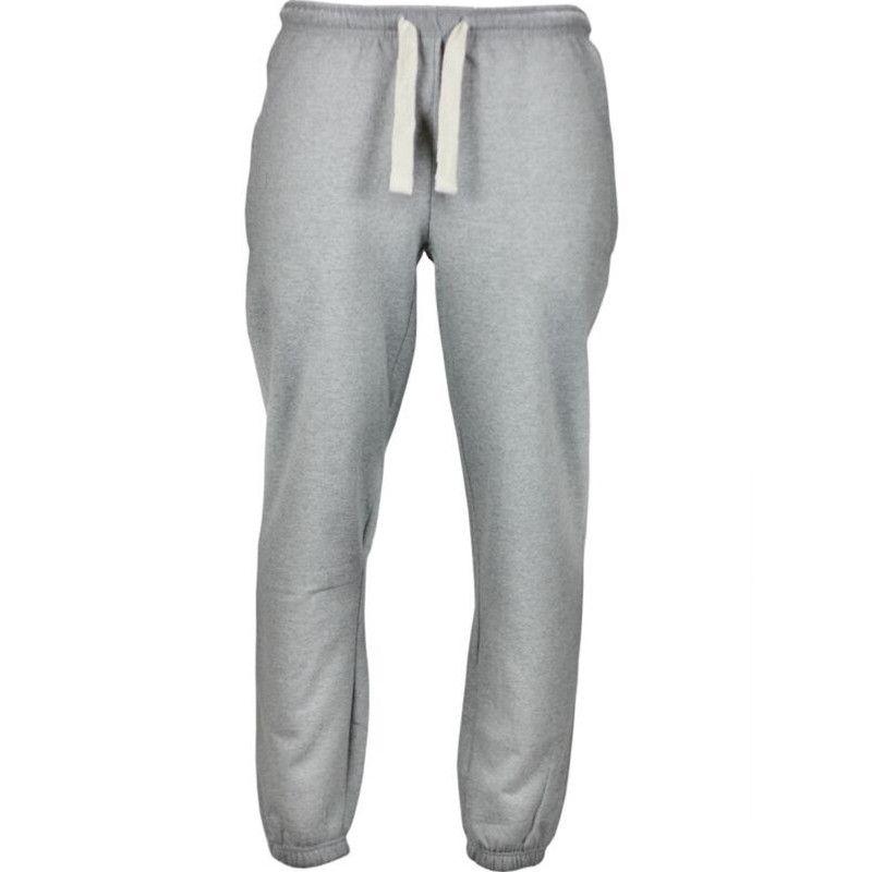 7d6e8e18e00f 2019 Wholesale Mens Male Slim Fit Plain Tracksuit Pants Casual Fashion  Brand Joggers Sweatpants Harem Pants Men Bottoms Trousers Cotton Hombre  From ...