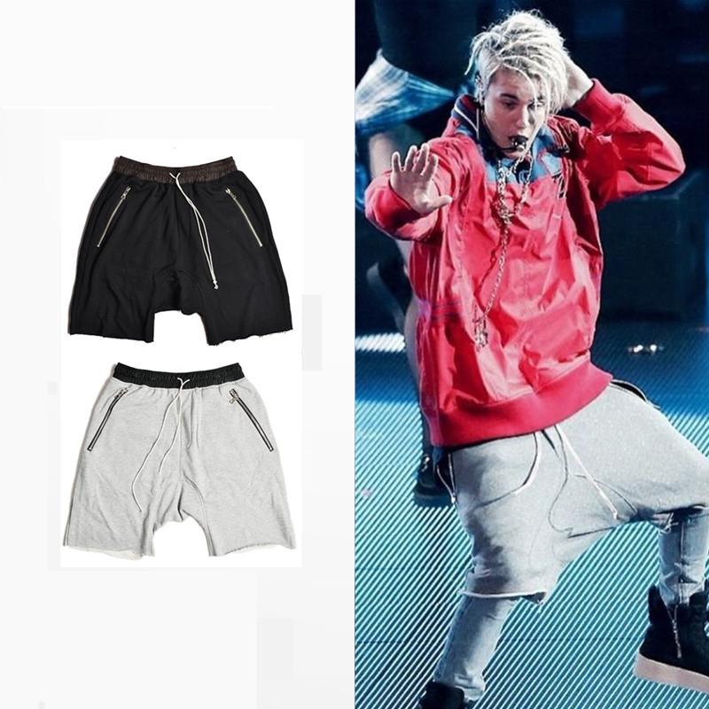 Justin Bieber Clothing Style 2015 Summer 24584 Movieweb