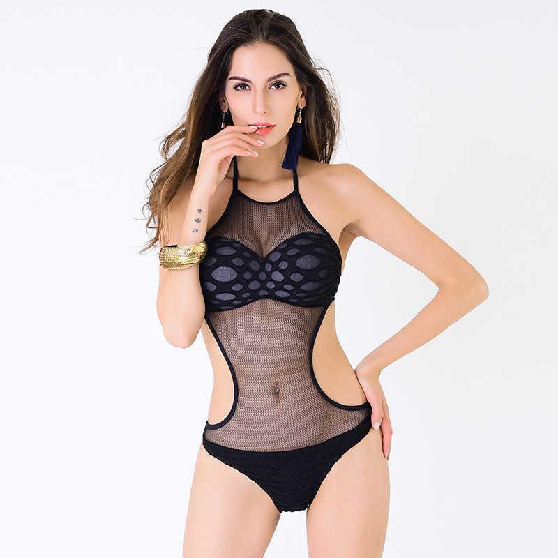 Sexy women over 65