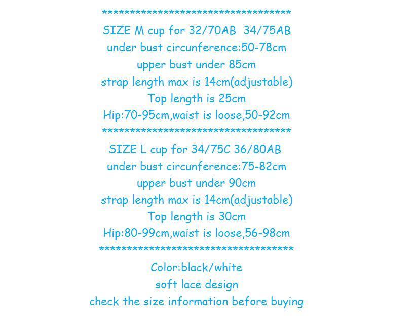 yomrzl Vendita calda regalo da donna Sexy lingerie Sleepwear M-70 / 75AB L-75C80ABC Occhielli con scollo av Lace Strap underwear Set Pigiama M276