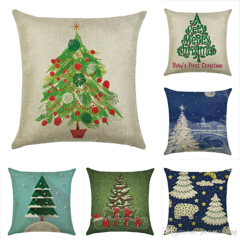 pillow pottery conscio barn outdoor decorative pillows co throw target cheap christmas red indoor joyous