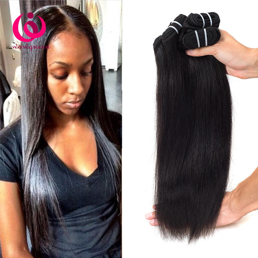 Cheap mongolian human hair weave bundles wow queen hair factory cheap mongolian human hair weave bundles wow queen hair factory cheap wholesale price 100 unprocessed mongolian virgin hair extensions remi hair weave remy pmusecretfo Image collections
