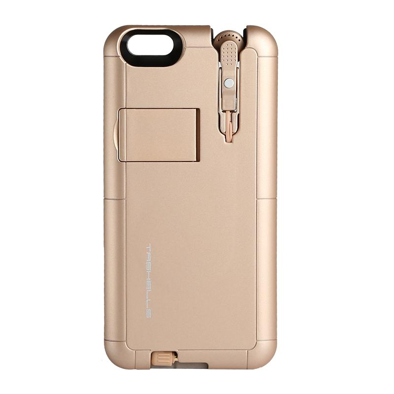 Dhgate Iphone  Plus