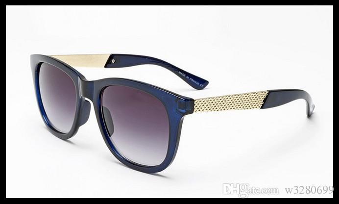 2017 yeni küçük balık modeli güneş gözlüğü yeni güneş gözlüğü moda trendy güneş gözlüğü yüksek kalite marka gözlük
