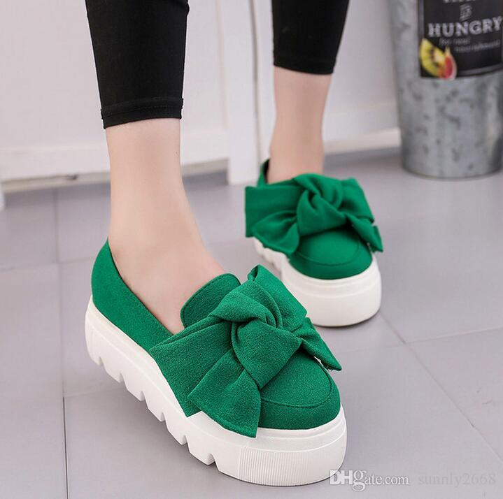 Shoes For Teenage Girl