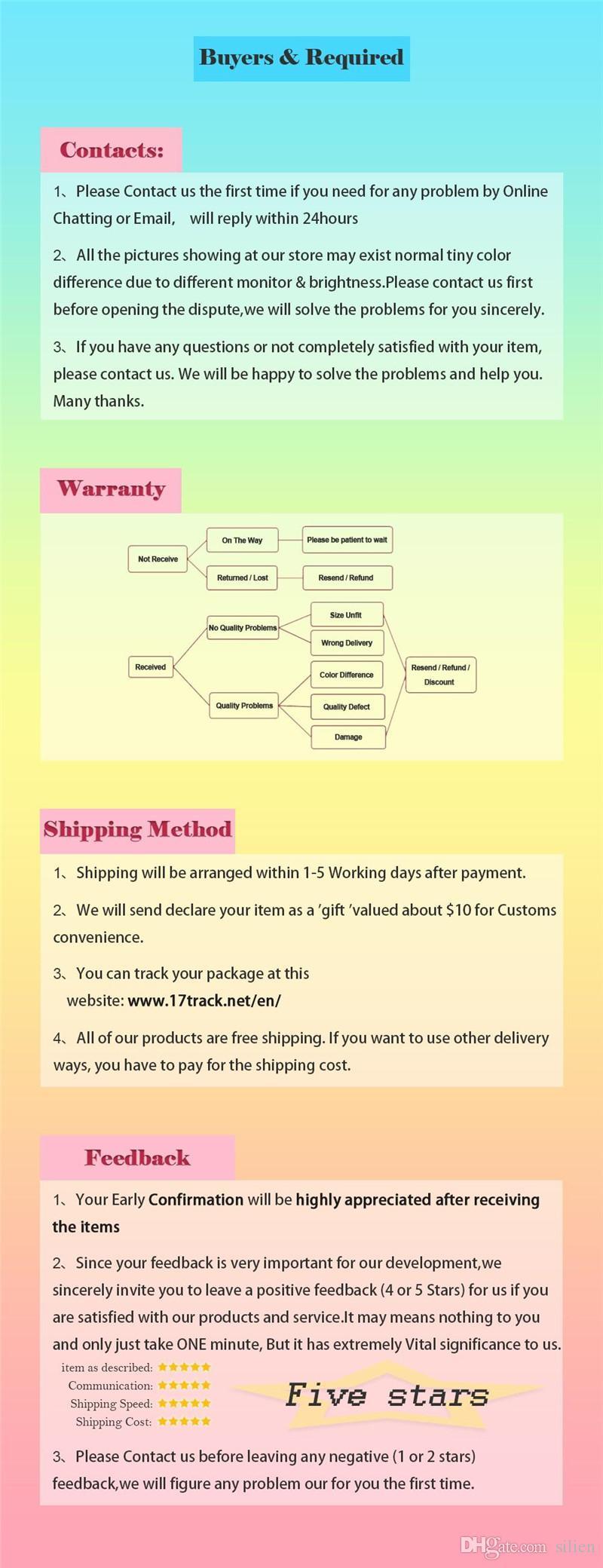 Großhandelsneue Minikosmetische Spachtel-Schaufel-Wegwerfschablone weiße Plastiklöffel-Verfassung Maquillage-Werkzeuge geben Schiff frei