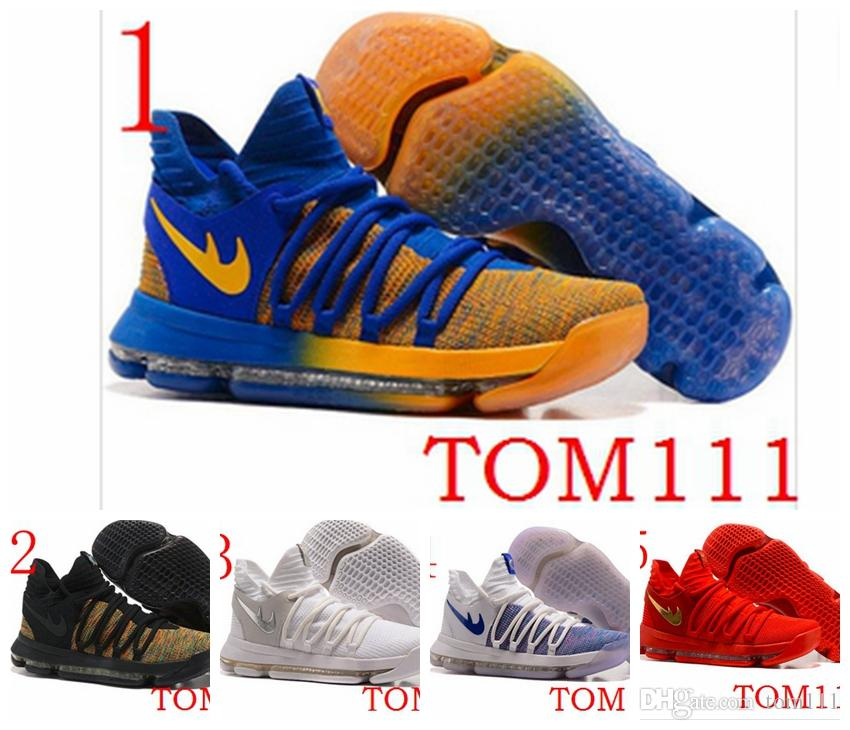 brand new basketball shoes 5741a616d40b