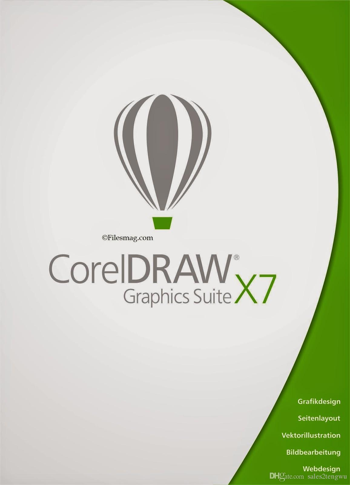 Corel draw version - 2017 Coreldraw Graphics Suite X9 X8 X7 2017 Latest Version Full English For Windows Drawing Software Via Email From Sales2tengwu 4 4 Dhgate Com