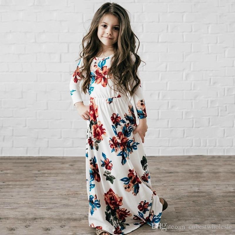 Cheap Baby Christmas Dresses