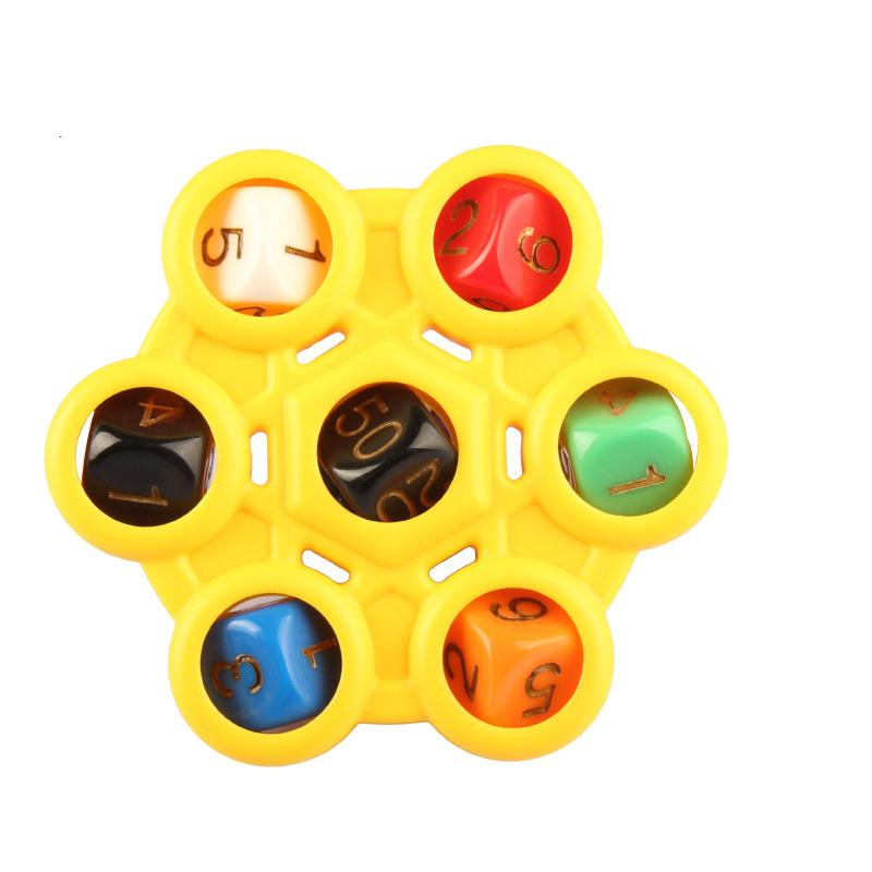 2018 2016 Children Educational Learning Math Toys For Kids Playing ...