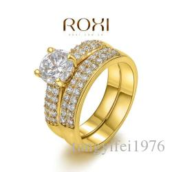 85 atmosphere wedding band silver wedding rings for