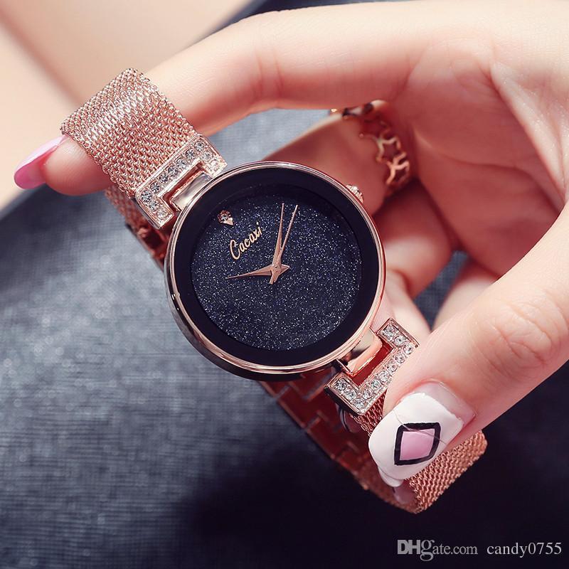 e744147c5df8 reloj mujer noche
