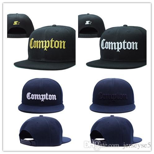 Newest N.W.A Caps Letter Men Women Baseball Cap NWA Cap Hat Compton ... 2b974d0ccef7