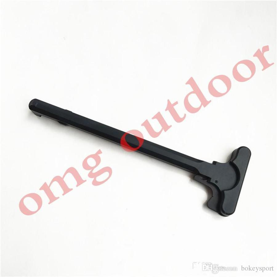 WHOLESALE NEW .223 AGE Charging Handle for M4 WE WA GBB GBBR Airsoft Softair