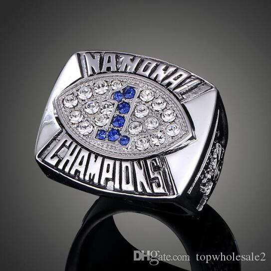 get football bowl lucas via state rings news nittany penn jordan local pa college lions photo