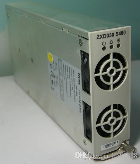 Alimentation pour ZTE ZXDU68 CSU401S et ZTE ZXD030 S480 53.5V 30A