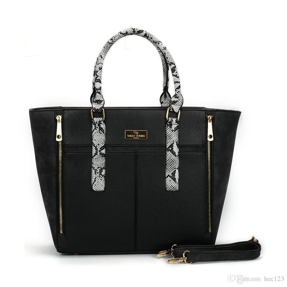 03133ccec9db Photos of Handbags Online Cheap