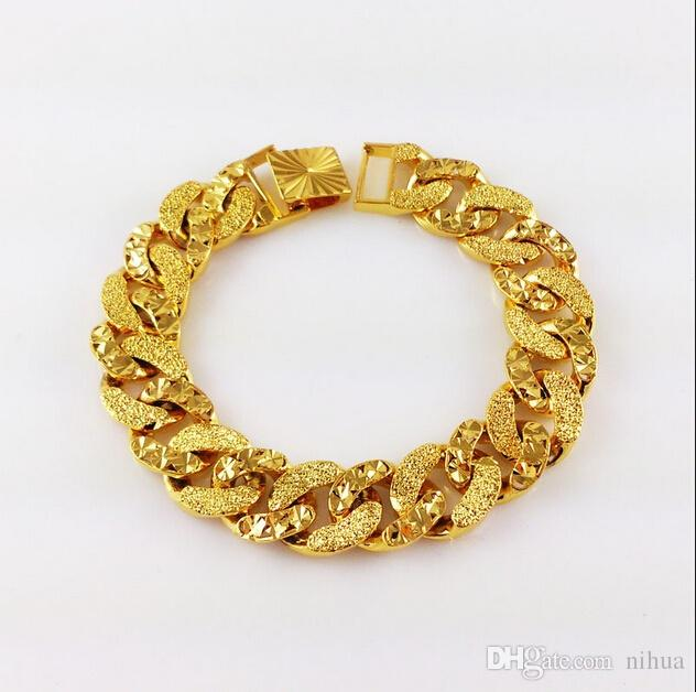 Karat Gold Ring Price In Philippines