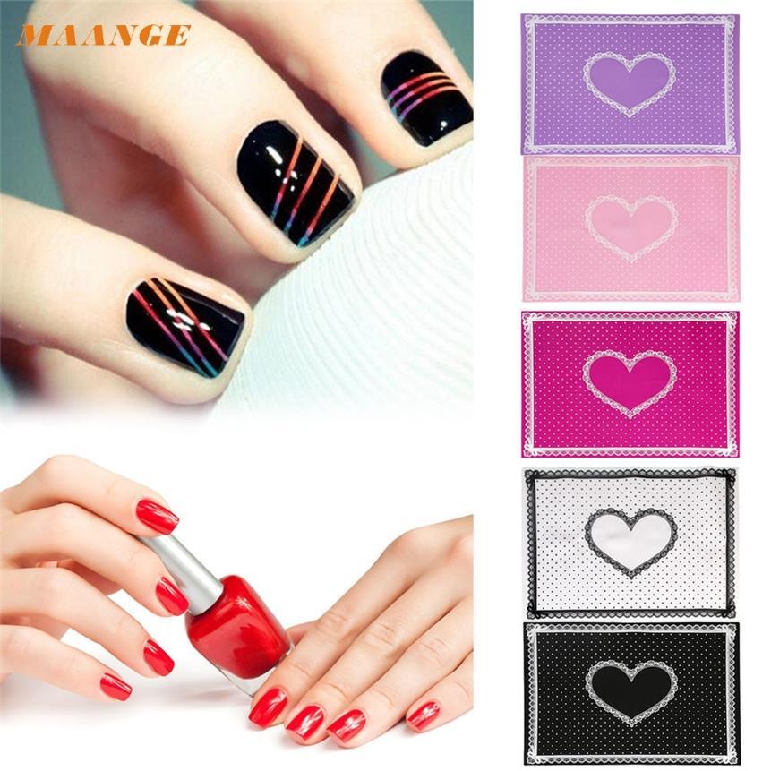 Wholesale Maange Colorwomen Silicone Lace Polka Dot Heart Pattern ...