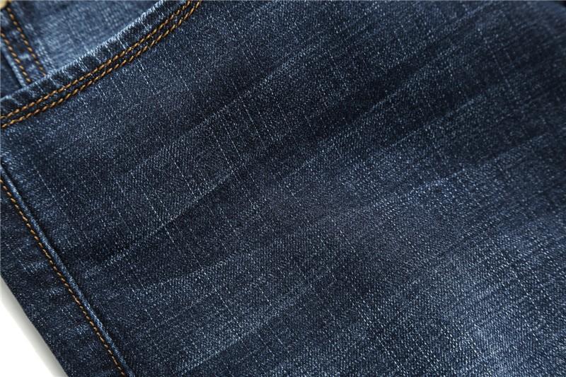 Großhandels-Freies Verschiffen neue 2016 Designer Jeans Männer Jeans berühmte Marke Röhrenjeans Männer niedrigen Neupreis Hosen Hose 29-42